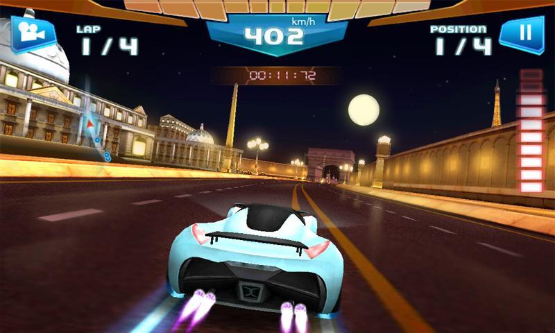 Nload City Car Racing 3d News Aggregator